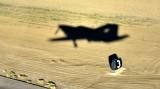 Piper Meridian departing Canyonlands Airport Moab Utah 034