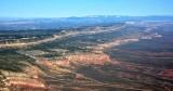 Fiftymile Mountain Fiftymile Bench Utah 239