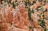 Bryce Canyon National Park Utah 116