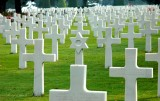 All Faith at Normandy American Cemetery Colleville-sur Mer France 105