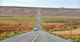 Highway 163 to Forrest Gump Hill Utah 066