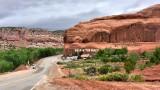 Hole N The Rock Moab Utah 196
