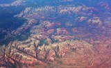 Sedona Arizona 179
