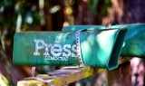 The Press Democrat 326