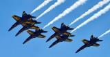 Blue Angels arrival in Seattle 2017 137a