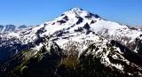 Glacier Peak Ptarmigan Glacier Kennedy Peak Vista Glacier Ermine Glacier 280