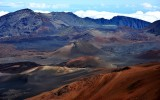 Haleakala National Park Maui Hawaii 5