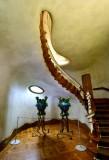 Casa Batllo Barcelona Spain 039