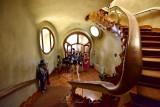 Casa Batllo Barcelona Spain 046a