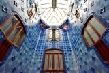 Casa Batllo Barcelona Spain 115a