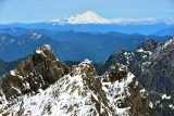 Three Fingers Lookout and Mt Baker 384