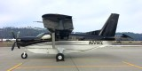N229CL Clay Lacy Aviation Kodiak Quest, sn 229