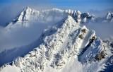 Columbia Peak landscape 436