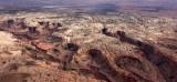 Long Canyon Waterpocket Fold Glen Canyon National Recreation Area Utah 273