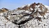 Lone Peak Utah 295