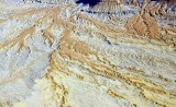 Little Elliott Mesa landscape above Gunnison Valley Utah 403