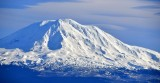 Mt Adams Washington 143