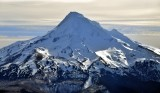 Mount Hood Oregon 174