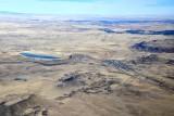 Wagon Mound Las Mesas Del Conjelon New Mexico 766
