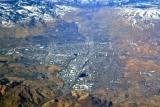 Reno Nevada 272