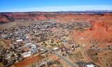 Kanab Vermillion Cliffs Utah 371