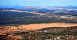 Coral Piink Sand Dunes State Park ,White Cliffs, Knab Utah 415