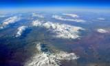 Adam Peak Winnemucca Sonoma Peak East Range Nevada 049