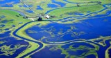 Occidental Ranch Salt River Port Kenyon California 717