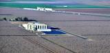 Strain Farm airport Arbuckle California 165