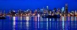 Seattle from Saltys on Alki Washington 031