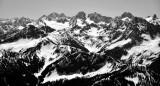 North Cascades National Park Washington 097