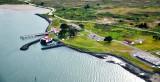 US Coast Guard Station Humboldt Bay, Eureka California 359