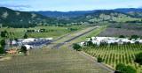 Lampson Field 1O2, turning final in Kodiak Quest, Lakeport California 108