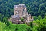 Burg Eltz, Germany 146