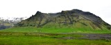 Raufarfell guesthouses on Raufarfellsvegur road, Raufarfell Mtn Iceland 286