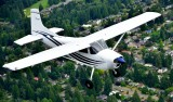 N7551K Cessna 180 Skywagon 043