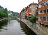 Namur Belgium