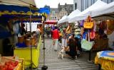 Namur sunday farmer market, Belgium 029