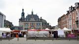 Le Village Provençal - Namur, Belgium 035