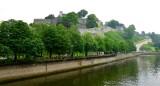 Citadel of Namur, Belgium  038