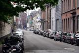 Rue Josesph Saintraint, Namur Belgium 110