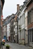 Rue des Brasseurs, Namur Belgium 113