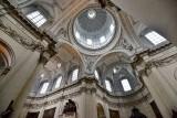 St Aubin's Cathedral, Namur, Belgium 007