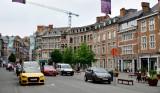 Namur downtown Belgium 146