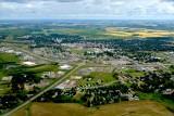 Town of Devils Lake, North Dakota 048