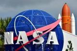 NASA at Kennedy Space Center, Florida 031