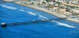 Oceanside Pier, Oceanside California 122
