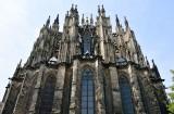 Kolner Dom, Koln, Germany 227