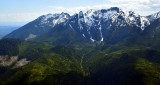 Mount Milner, Mount Robers, Needle Peaks, Mount Ktchener, Canada 423 .jpg