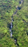 12 Waterfalls of Hanawi Stream, Maui, Hawaii 171